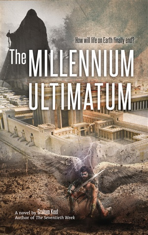 The Millennium Ultimatum